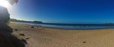 onetangi beach waiheke